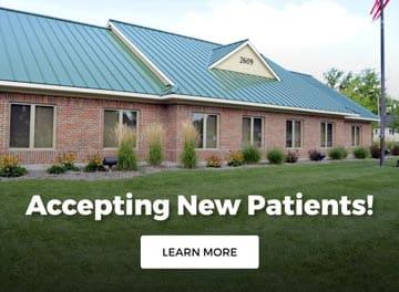 Dentists | Dental Services | Dentists Grand Rapids | Renew Dental