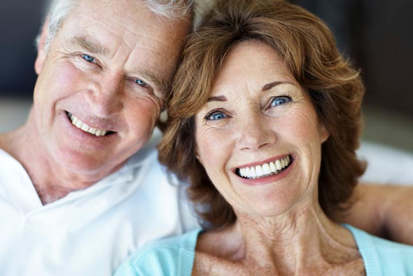 5 Tips for Living with Dentures Grand Rapids