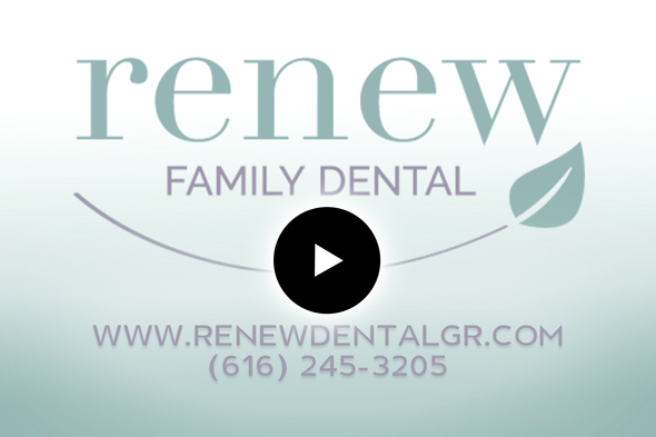 About Our Grand Rapids Dental Office