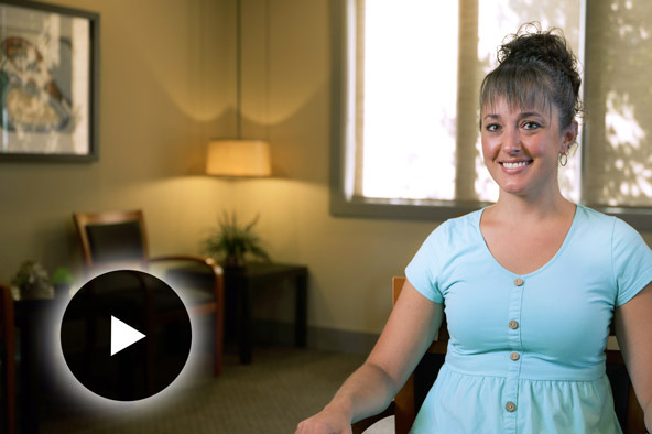 Grand Rapids Dentist Dental Services